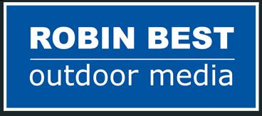 Robin Best